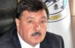 Başkan Çeleğen, Kılıçdaroğlu'nu Kınadı