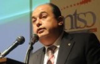 Başkan Karaküçük'ten Regaip Kandili Mesajı