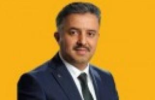 Dilipak; Adana Şehir Girişindeki Sorun Nihayet Son...