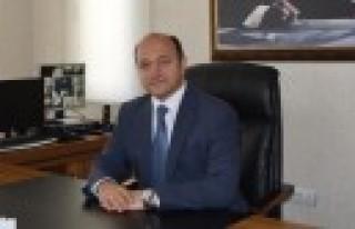 Dobooğlu, LYS'ye Girecek Öğrencilere Başarılar...