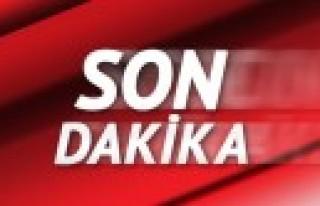 Domuz Avında Kazara Vurulan Kişi Hayatını Kaybetti...