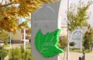 Dulkadiroğlu Belediyesi, Bölgesini Parklarla Donattı