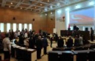 Dulkadiroğlu Meclisi 3 Eylül'de Toplanıyor