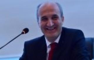 Dulkadiroğlu Nisan Ayı Meclis Toplantısı Yapıldı