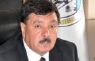 Ekinözü Belediye Başkanı'ndan 18 Mart mesajı