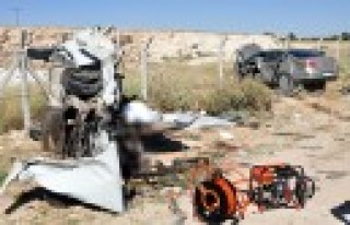 Elbistan'da Feci Kaza: 3 Ölü, 3 Yaralı