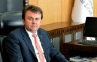 Erkoç: Aziz Milletimizin Başısağolsun