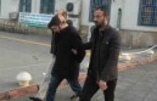 FETÖ'nün 'Gaybubet Evleri'ne Operasyon: 5 Gözaltı...