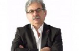 Gazeteci Mehmet Taş'ın Acı Günü