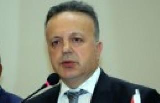 Gülle: Türkiye Tarihinin En Önemli Seçimi Oldu