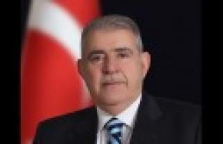 """""""İstiklal Marşı, Bağımsızlık Ruhumuzun En..."""