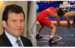 Kabakcı; Spor Faaliyetleri Zirve Yaptı
