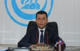 Kaplan; Türk Milliyetçileri Oynanan Oyunun Farkındadır
