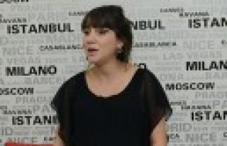 KSÜ'de Erasmus+ Öğrenci Hareketlilikleri Bilgilendirme...