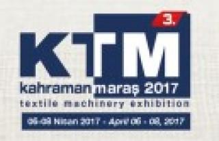 KTM 2017'nin Gücü İTHİB İle Artacak