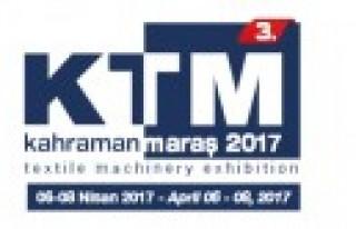 KTM 2017'nin Tarihi Açıklandı