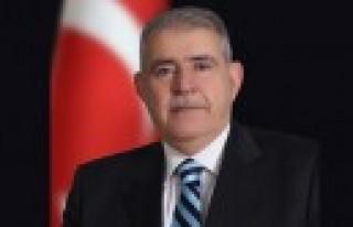 Mahçiçek; Çanakkale'de Kazanan, Türk Milletiyle...