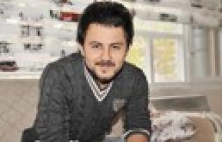 Manşet Gazetesi Mücahit Dalkara'ya Emanet