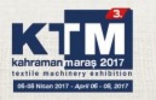 Marzoli, Gelişmiş Eğirme Teknolojileri İle KTM...
