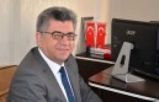 MHP'de Milletvekili Adayları Belirlendi
