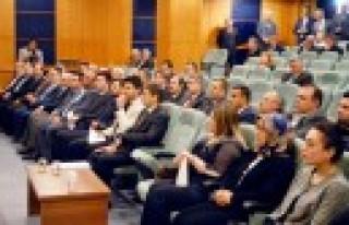 Onikişubat Belediyesi Bugün Toplanıyor