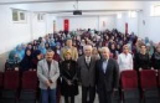 Onikişubat Belediyesi Bölgede Okuma Oranını Arttırdı