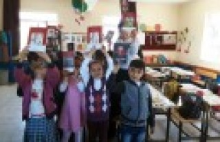 Onikişubat Belediyesi Sosyal Medyadan Gelen Kitap...