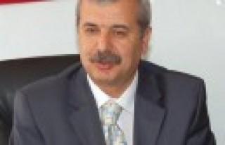 Özbolat: AKP Maraş'ın Hangi Sorununu Çözdü?