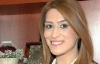 Özel Sani Konukoğlu Hastanesi Hekim Kadrosunu Büyütüyor