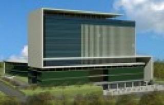 Pazarcık'ta Yeni Sağlık Hizmetleri Yatırım Programına...