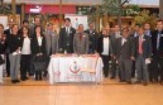 Piazza'dan Organ Bağışına Tam Destek