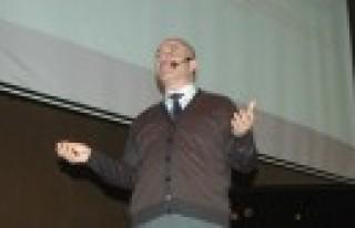 Polis Başmüfettişi Kırmızıgül: Teröristin...