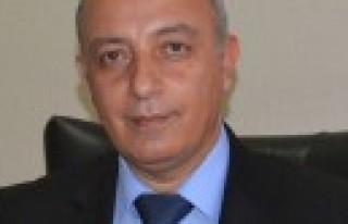 Prof. Dr. İsmail Bakan TRT'de