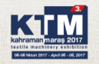 Sektörün Önemli Markaları MYT ile KTM 2017'de...
