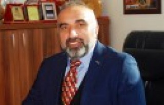 Şirikçioğlu Mensucat, Fortune 500 Listesinde İlk...