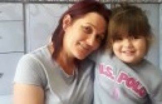 Sobadan Sızan Gaz Minik Zeynep'i Yaşamdan Kopardı