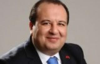 Temizkan, K.Maraşspor Süper Lige Çıkacak