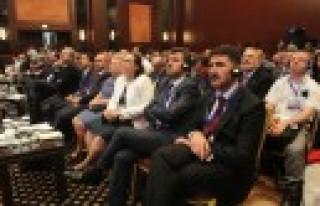 Türkiye'nin Nükleer Santral Kurma Serüveni Gecikmiştir...