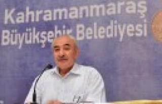 Vakkasoğlu Ramazan Kardeşliği'ni Anlattı