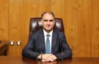 Vali Özkan, 12 Şubat Kahramanlık Destanın Adıdır