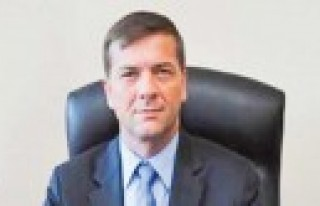 Vali Yardımcısı Kurtoğlu Hayatını Kaybetti