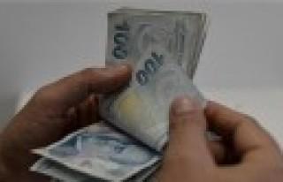 Vergisini Düzenli Ödeyen Mükellefe İndirim