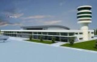 Yine Havaalanı Meselesi Yine Hayal Kırıklığı