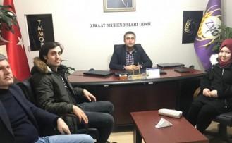 Doğu Türkistanlı Öğrenci, Çin Zulmünü Anlattı