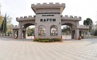 KTF 2015 Sektöre İvme Kazandırmayı Hedefliyor