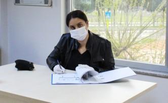 TKDK, Kahramanmaraş'ta Destekleyeceği Projeleri Açıkladı