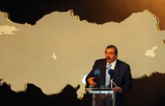 Capital Türkiye'nin En Güçlü 30 İş İnsanını Seçti