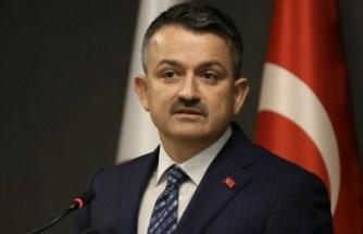 EXPO 2023 Kahramanmaraş'ta
