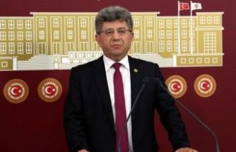 Aycan: 1978'de Kahramanmaraş'ta Yaşananlar Organizedir
