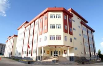 SANKO Okulları 40. Yerel Çalıştaya Ev Sahipliği Yapacak